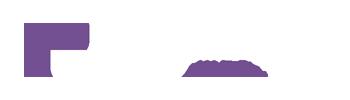 Rockbridge Web